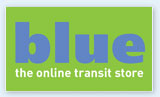 Blue: Online Transit Store